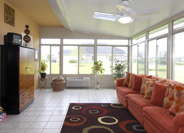 Www.sunrooms4u.com/images/San Antonio Sunroom 03.p...