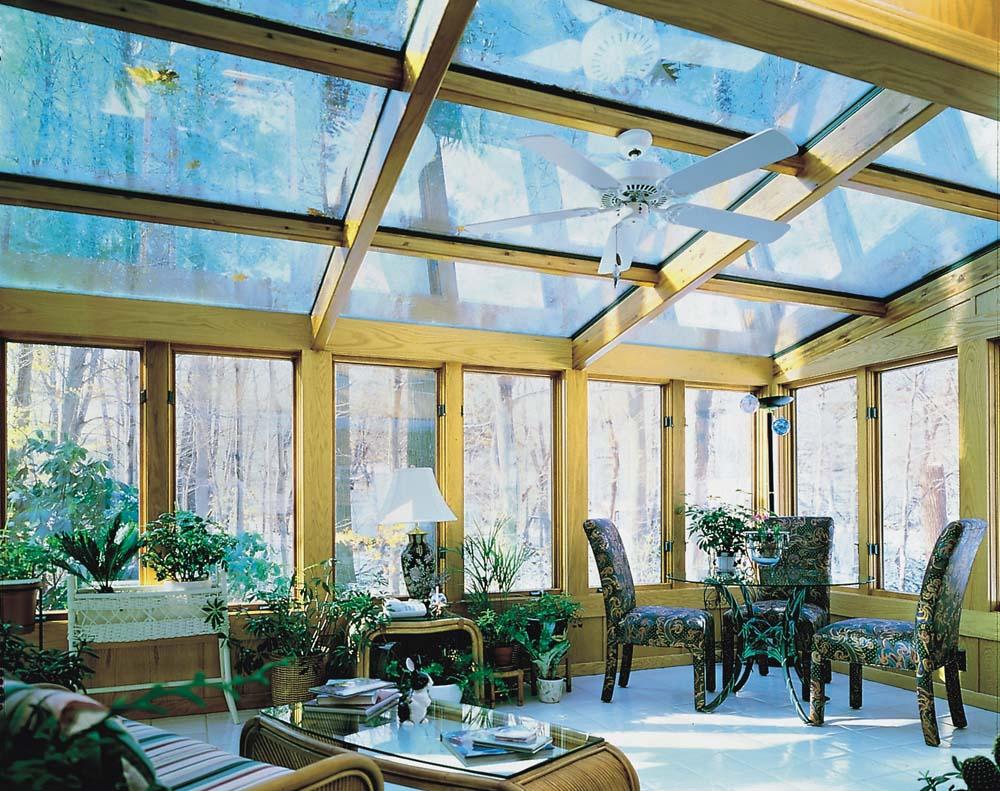 Luxury Sunrooms Sunrooms4u