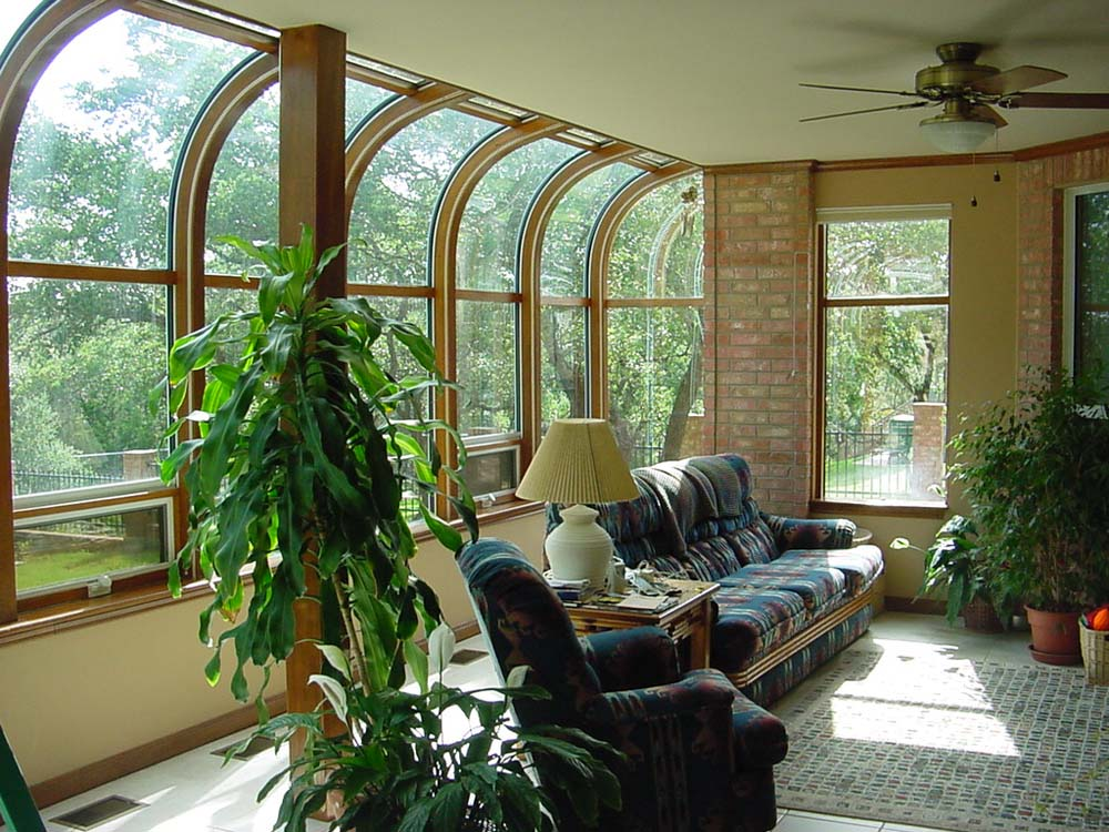 Luxury Sunrooms Sunrooms4u